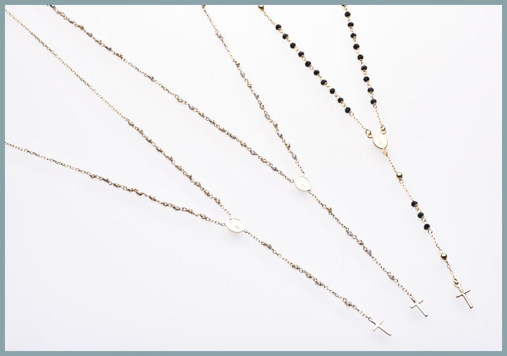 Fibo-International-Wholesale-14kt-Gold-Religious-Articles
