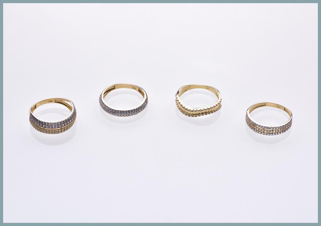 Fibo-International-Wholesale-14kt-Gold-Rings
